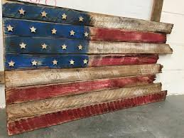 pallet furniture projects. pallet rustic flag furniture projects