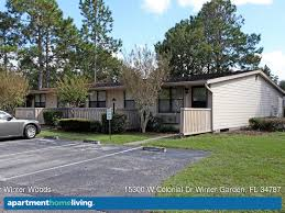 Delighful Apartments Winter Garden Fl Woods For Rent And Ideas