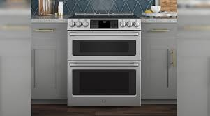 best double oven ranges of 2021 reviewed