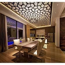Kitchen Roof Design Impressive Ideas