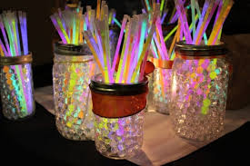 images fancy party ideas: sweet sixteen party ideas fancy sweet  party party table party decorations ribbons ribbons and