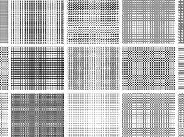 Free Patterns Cool 48 Free Seamless Tileable Pattern Collections