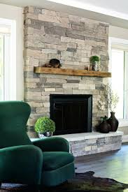 gallery pictures for reface fireplace with tile covering brick