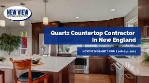 1 quartz countertop contractor in new england quartz contractor