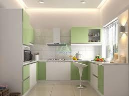kitchen furniture designs. Modular Kitchen Designs Online : Buy Furniture In Kerala, Bangalore, Coimbatore