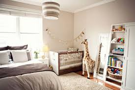 Remodel Master Bedroom beautiful sharing master bedroom with baby ideas 98 in small home 3419 by uwakikaiketsu.us