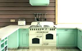 vintage appliance repair portland oregon retro kitchen appliances inspired old fashioned looking style applianc