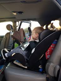 Design My Own Car Seat Covers Four Ways We Keep Our Family Safe And Happy On Car Rides