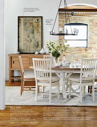 thebay furniture. Thebay Furniture. The Bay Weekly Flyer - Welcome To Summer Living May 16 \\u2013 Furniture A