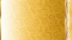 gold background design hd 2048x1152