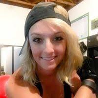 Maggie Holbert (holbert1021) - Profile | Pinterest