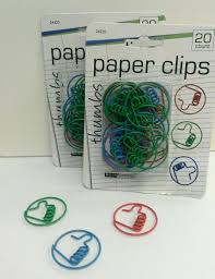 coolest office supplies. Image Coolest Office Supplies P