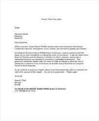 Formal Format Formal Letter Format Date Filename Night Club Nyc Guide