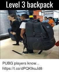 Memes On Pubg Players