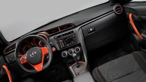 2018 scion tc for sale. perfect for 2018 scion tc concept redesign and review to scion tc for sale