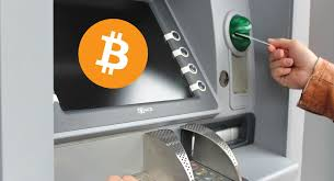 bitcoin atm explained what is a