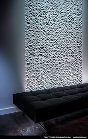 Small Picture Modular Office Textured Wall Panel Design wallcandy seeyond