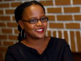 best edwidge dandicat images books altered book  award winning writers sherman alexie and edwidge danticat have presided over a two hour program that included readings and musical performances