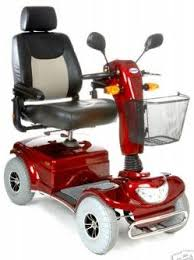 Spectacular Savings!!! & Handicap Ramp, Motorized Mobility Scooters, Electric Power Wheelchairs Cheerinfomania.Com