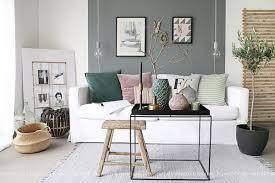 Sofakonfetti - Schöne Sofas von Bloggern und von Instagram ...