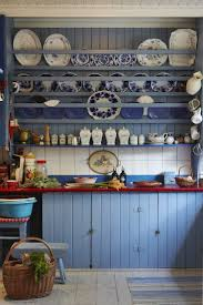 East Norwich Country Kitchen 25 Best Ideas About Cottage Kitchen Cabinets On Pinterest
