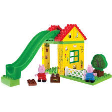 Walmart 2 LEGO Friends Building Sets For As Low As 32  Frugal Walmart Lego Treehouse