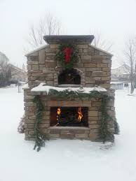 furniture patio deck grills fireplaces best 25 pizza oven fireplace ideas on pinterest outdoor pizza