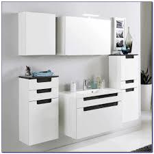 Ikea Badmöbel Schrank Badmöbel Weiß Hochglanz Ikea Möbel Hause