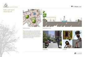 architecture urban design sheets. essence queenstown project outline challenges design architecture urban sheets f