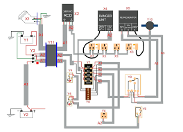 oreck xl 9000 wiring diagram wiring library brilliant electrolux refrigerator wiring schematic trusted schematic electrolux vacuum parts diagram electrolux wiring schematic