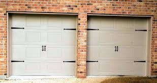 garage door lock home depot. Magnificent Garage Door Torsion Springs Home Depot Designs Doors Throughout Design 6 Lock