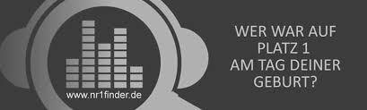 Aktuelle Deutsche Single Charts Top 100 Neueinsteiger