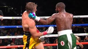 Floyd Mayweather vs Logan Paul result, video, highlights, reaction stream,  how to watch, start time in Australia, records, payday