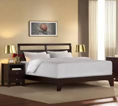 bedding platform bed slats queen rustic king bed frame sy bed slats replacement bed slats