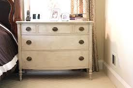 we love patricia prestos furniture painted with chalk paint chalk painted furniture