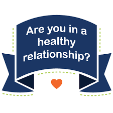 Image result for relationship health