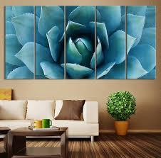 oversized wall art prints