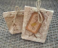Geschenktüten Falten Aus Tetra Pak Papier Bastelfrau
