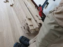 two inch hardwood flooring 2 inch wide white oak flooring successfully sourced for