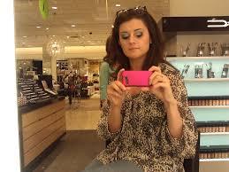 makeup at nordstrom