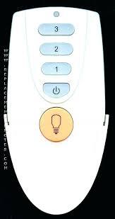 hampton bay ceiling fan remote receiver bay ceiling fans with remote bay ceiling fan receiver program