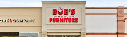 bobs furniture yonkers. Wonderful Furniture Yonkers Throughout Bobs Furniture E