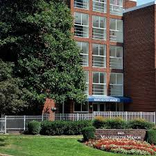 manchester manor apartments manchester manor 8401 manchester road silver spring md 20901