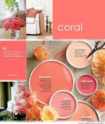 coral paint colorBest 25 Coral accent walls ideas on Pinterest  Coral room