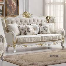 Surprising Classic Sofa Styles Images - Best idea home design .