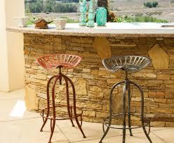 mesmerize craigslist knoxville bar stools stylish craigslist san jose bar stools fabulous craigslist furniture en appleton bar stools usados valuable craigslist charlotte bar stools appealing craigsl