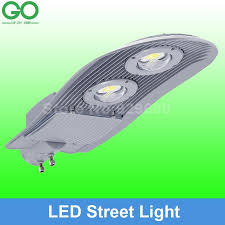 free ship 1pcs led solar light 100w 12vdc 24vdc street light outdoor light road lamp garden