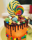 Украшение торта для мальчиков фото