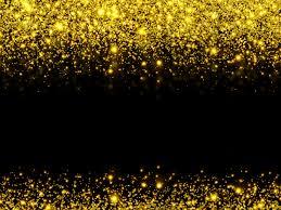 Photoshop Glitter Overlay Background Bokeh And Light