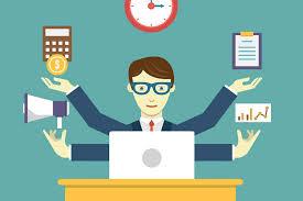 seven best practices for it asset management